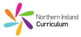 northern ireland curriculum logo